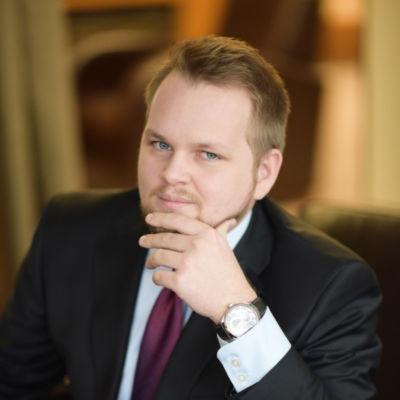 Jan Bořuta