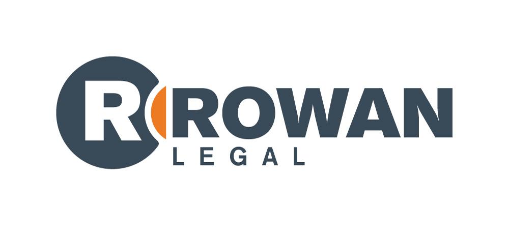 ROWAN LEGAL