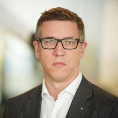 Jiří Harnach