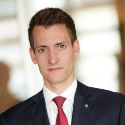 Jakub Jirovský