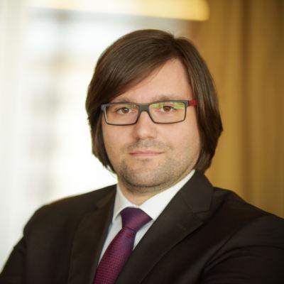 Michal Kožár