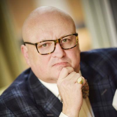 Martin Maisner