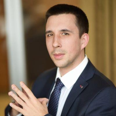 Jiří Votrubec