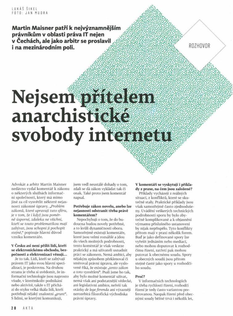pravni-radce_martin-maisner_listopad_2016_a