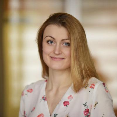Veronika Portešová