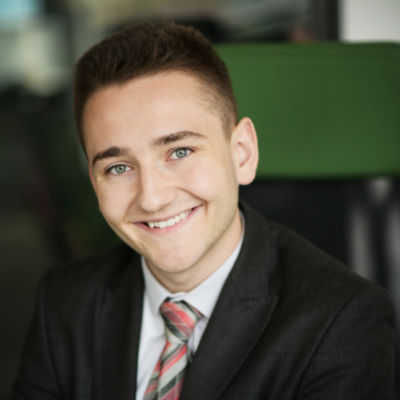 Jakub Klodwig