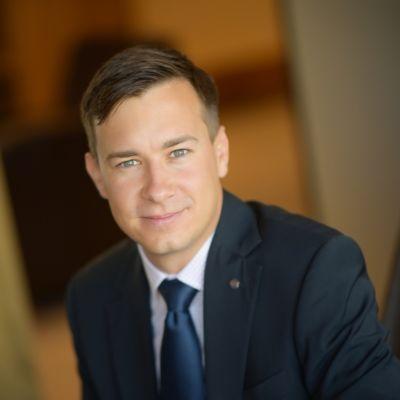 Jan Lokajíček