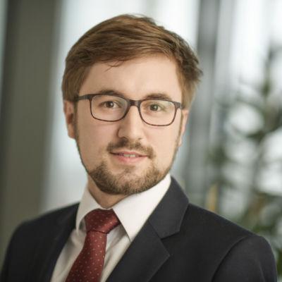 Martin Boroš