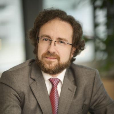David Mlíčko