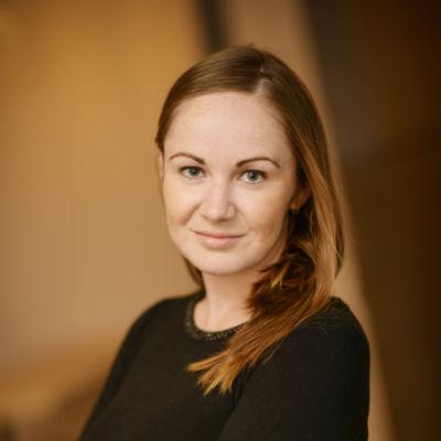 Kateřina Havelková