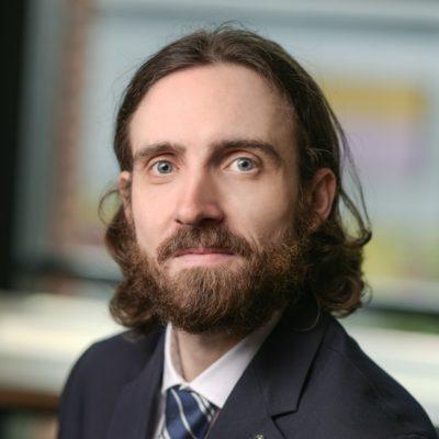David Sláma