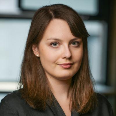 Tereza Majerová