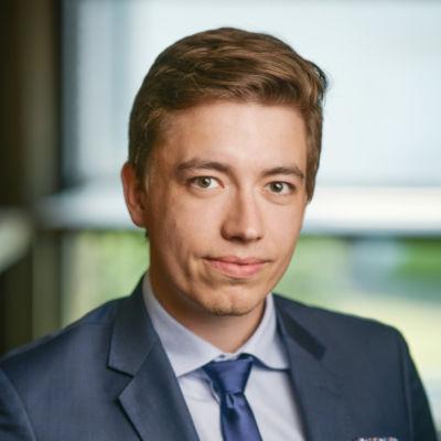 Petr Šimon Jansa