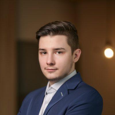 Petr Hložánek