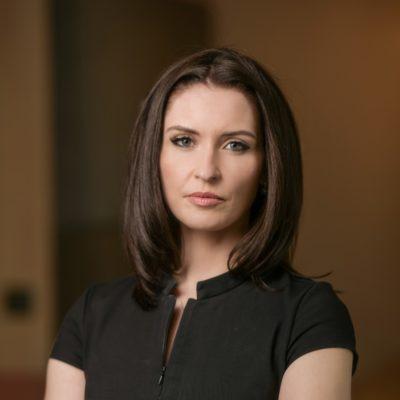 Marie Koštělová